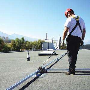 systeme-horizontal-altirail-vertic-securite-hauteur