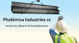 PHAKIMISA INDUSTRIES